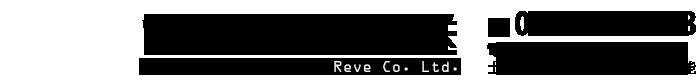カスタム配送(有限会社レーヴ)|東京都板橋区・練馬区の軽運送『カスタム配送』